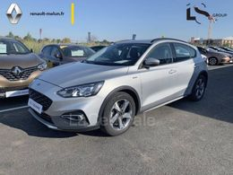 FORD FOCUS 4 ACTIVE 20630€