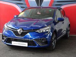 RENAULT CLIO 5 23940€
