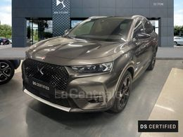 DS DS 7 CROSSBACK 33030€