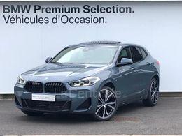 BMW X2 F39 53640€