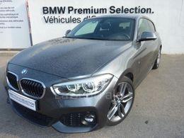 BMW SERIE 1 F21 3 PORTES 22560€