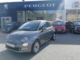 FIAT 500 C 14140€