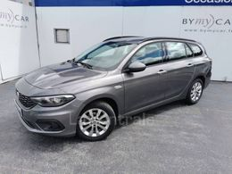 FIAT TIPO 2 SW 15460€