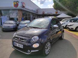 FIAT 500 (2E GENERATION) 15710€