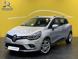 RENAULT CLIO 4 ESTATE 11540€