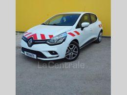 RENAULT CLIO 4 9420€