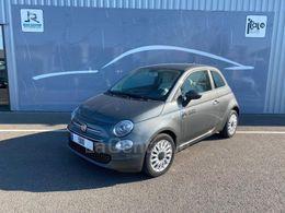 FIAT 500 (2E GENERATION) 15060€