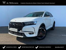 DS DS 7 CROSSBACK 40920€