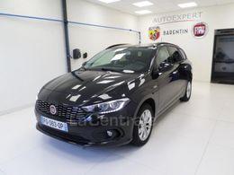 FIAT TIPO 2 SW 18220€
