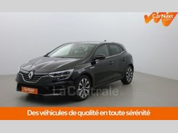 RENAULT MEGANE 4 25570€