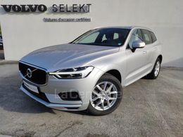 VOLVO XC60 (2E GENERATION) 40360€