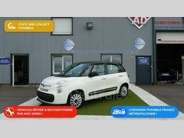 FIAT 500 L 10780€