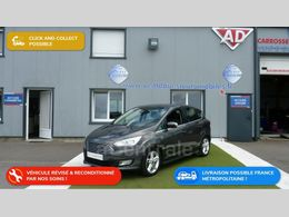 FORD C-MAX 2 13620€