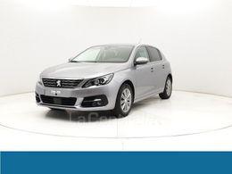PEUGEOT 308 (2E GENERATION) 25330€