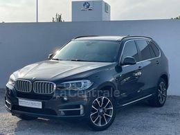 BMW X5 F15 45580€