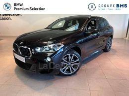 BMW X2 F39 55610€