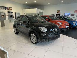 FIAT 500 X 22890€