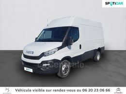 IVECO DAILY 5 22780€