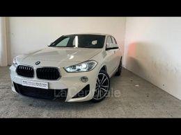 BMW X2 F39 37470€