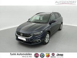 FIAT TIPO 2 SW 14020€