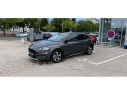FORD FOCUS 4 ACTIVE 33080€