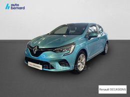 RENAULT CLIO 5 14720€
