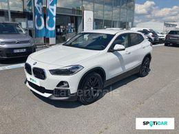 BMW X2 F39 38040€