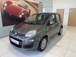 FIAT PANDA 3 11650€