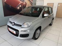 FIAT PANDA 3 12300€