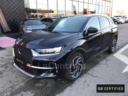 DS DS 7 CROSSBACK 59290€