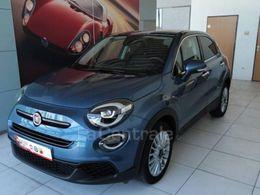 FIAT 500 X 17950€