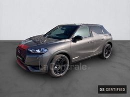 DS DS 3 CROSSBACK 31080€