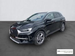 DS DS 7 CROSSBACK 47340€