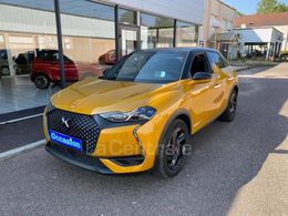 DS DS 3 CROSSBACK 37350€
