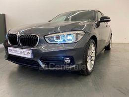 BMW SERIE 1 F20 5 PORTES 22440€