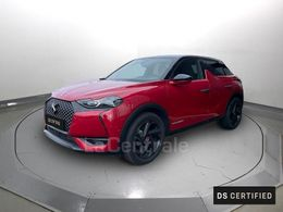 DS DS 3 CROSSBACK 28970€