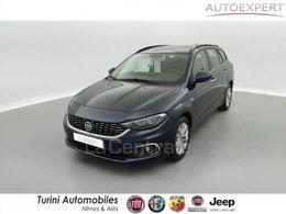FIAT TIPO 2 SW 13420€