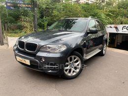 BMW X5 E70 23440€