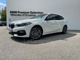 BMW SERIE 1 F40 42120€
