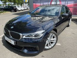 BMW SERIE 7 G11 54530€