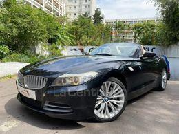 BMW Z4 E89 35340€