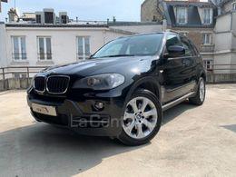 BMW X5 E70 18540€