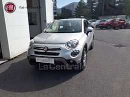 FIAT 500 X 17110€