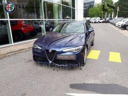 ALFA ROMEO GIULIA 2 36460€