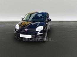 FIAT PANDA 3 11760€