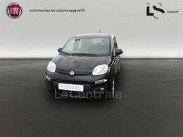 FIAT PANDA 3 11070€