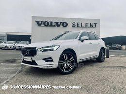 VOLVO XC60 (2E GENERATION) 44630€