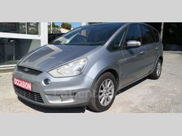 FORD S-MAX 5440€
