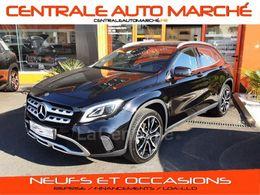 MERCEDES GLA 29870€