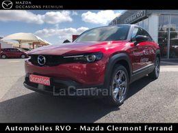 MAZDA MX-30 31530€